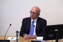 News Corp approves Murdoch plan to split company
