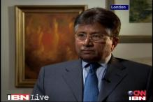 Pakistan reminds Interpol to arrest Musharraf