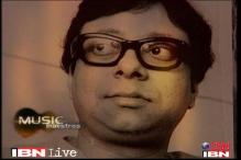 RD Burman's 73rd birth anniversary: Remembering the legend