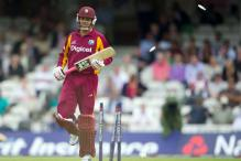 West Indies must avoid whitewash: Bravo