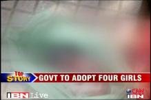 News 360: Maha to adopt 4 girls after Beed's abortion horror
