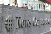 500 hacking claims possible: News Corp lawyer