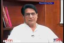 Newsmaker of the Day: Ajit Singh