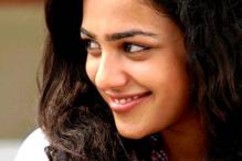 Nithya Menen, on her alleged ban in Mollywood
