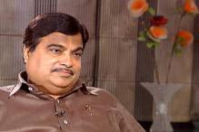 Gadkari asks BJP, NDA allies to exercise restraint