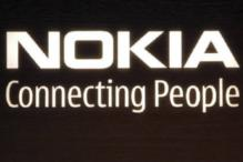 Nokia to cut one in five jobs