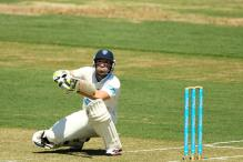 Hughes quits NSW to revive Test career