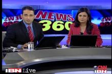 News 360: Rape and abuse in Haryana govt shelter