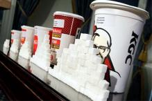 New York moves to ban 'supersized' sodas