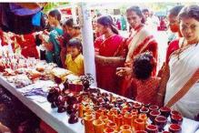Surajkund Mela to go international
