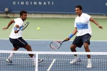 Paes ready to partner reluctant Bhupathi