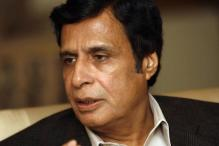 Chaudhry Pervaiz Elahi appointed as Pak Deputy PM