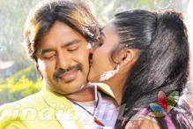 Kannada Review: 'Paper Dhoni' falls flat