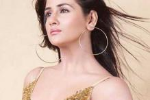 Parul Yadav is loyal to Kannada cinema