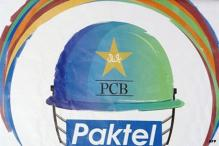 Eight Pak players sign PCB's central contracts