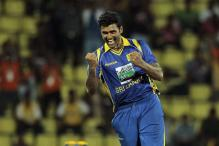 SL include Jeevan Mendis for 1st Test against Pak