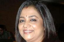 Poornima Bhagyaraj to act in Suseenthiran's next