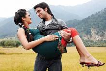 Review: 'Qasam Se Qasam Se' lacks originality