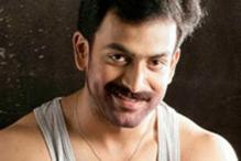 Prithviraj's 'Simhasanam' to release on June 29