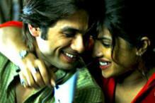 'Kaminey' vs 'Teri Meri Kahaani': Shahid-Priyanka's chemistry