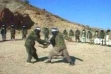 France: Man claiming al-Qaeda link takes hostages
