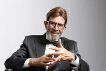 Rajesh Khanna doing fine, to be discharged soon