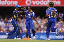 Herath rested, Weerakoon in for ODIs