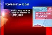 Finance Ministry to clarify PMO on retro tax