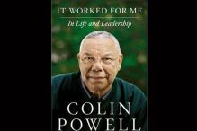 Battle ready: Advice from Colin Powell for startups