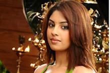 Richa Gangopadhyaya to act in 'Saar Vosthara'