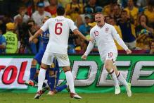 Best moments of the Euro 2012 group stage