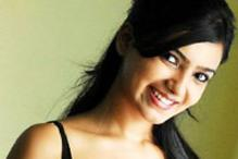 Actress Samantha walks out of Mani Ratnam's film