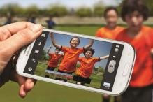 Samsung Galaxy S III to hit stores on June 4
