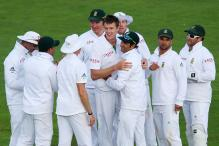 SA to tour England despite terror warning