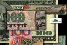 Rs 32,000 crore forex scam forgotten!