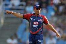 Respect opponents to gain respect: Sehwag