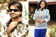 Sharvanand & Nithya to team up for a Tamil film