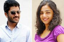 Charan to team up with Sharwanand and Nithya Menen