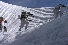 India, Pak to discuss Siachen issue on June 11-12
