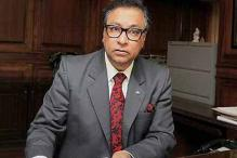 Digitalisation is the future: Prasar Bharati CEO