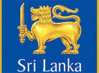 Sri Lanka Cricket to trim staff by 60 per cent