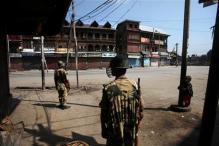 State of emergency declared in western Myanmar