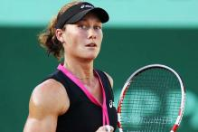 Sixth seed Stosur moves into French Open quarters