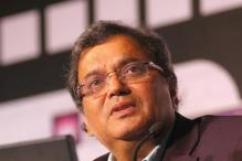It's important to keep smiling, says Subhash Ghai