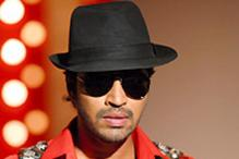 'Sudigaadu' spoofs Pawan Kalyan's 'Gabbar Singh'