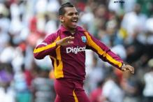 Shades of Mendis as Narine's Test debut looms