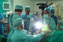Ambani hospital launches robotic surgical system
