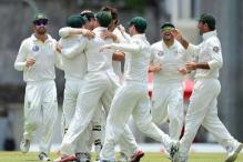 Aus cricketers reach new pay deal: reports