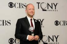 'Once' crowned best musical at the Tony Awards