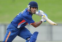U-19 Asia Cup: Form teams clash in summit